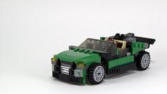 76004 Fury's Car 1