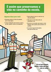 02/02/2013 - DOM - Diário Oficial do Município