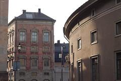 Stockholm - 201209 (283 of 358)