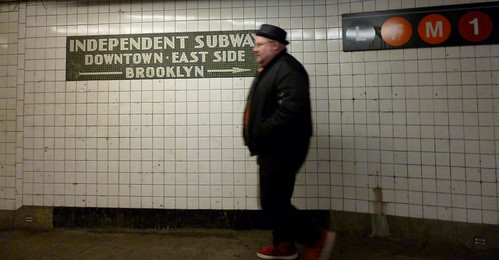 subway mosaic 02