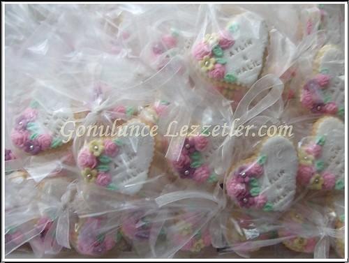 nişan kurabiye 4