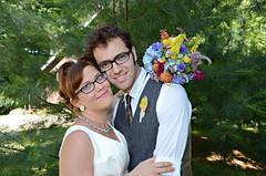 Lee Wedding  146
