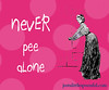 pee copy