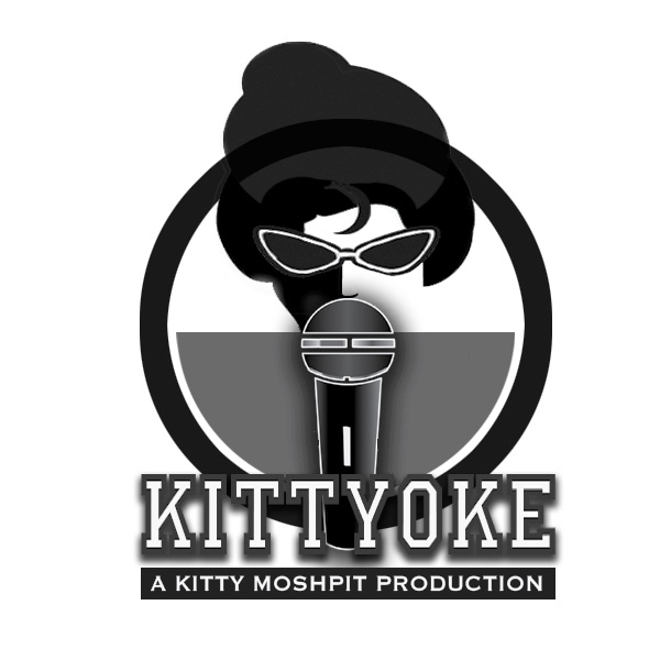 Kittyoke! @ Bob White Theatre | Grammy-Award Winning Songs, Costumes, Props - Portland Events, Music, Art, Entertainment, Sustainability | PDXPIPELINE.com | Portland Events, Music, Art, Entertainment, Sustainability | PDXPIPELINE.com