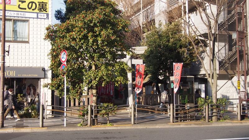 Tokyo Honeymoon 2013_day02_262