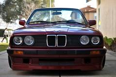 executive car(0.0), bmw 3 series (e36)(0.0), bmw 3 series (e30)(0.0), bmw 3 series (e21)(0.0), sports car(0.0), automobile(1.0), automotive exterior(1.0), wheel(1.0), vehicle(1.0), automotive design(1.0), bmw 315(1.0), bmw 6 series (e24)(1.0), bumper(1.0), land vehicle(1.0), luxury vehicle(1.0), convertible(1.0),
