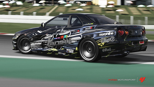 8459219622_1bae8229a7 ForzaMotorsport.fr