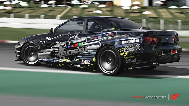 8459219622_1bae8229a7_z ForzaMotorsport.fr