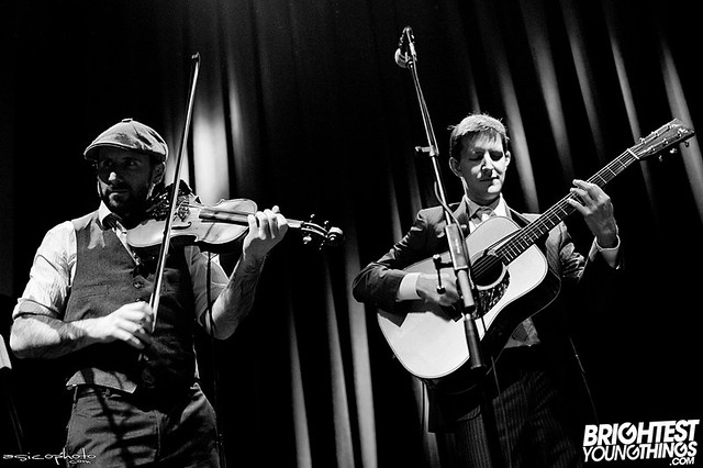PunchBrothers-04