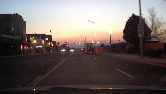 Monday, October 22, 2012 18:48:51