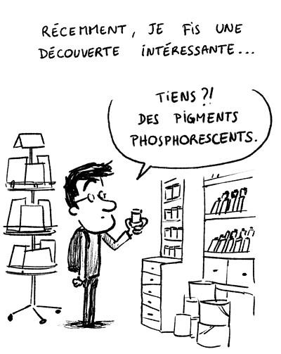 phospho1