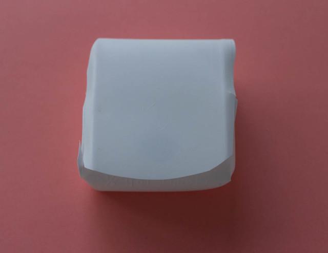 milk jug box3 (1 of 1)