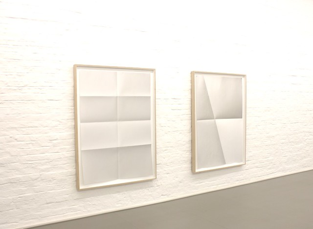Galerie Chaplini_Bischoff_von Monkiewitsch_Seibel_Photos by artfridge