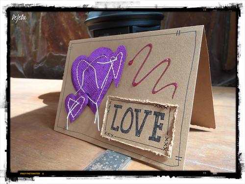 TARJETA LOVE 01