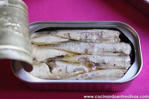 Croquetas de sardinas de lata www.cocinandoentreolivos (4)
