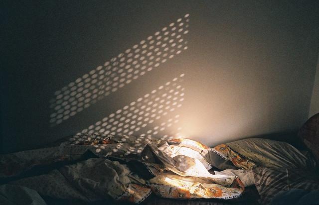 http://marijakovac.tumblr.com/