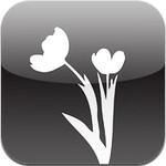 App flower