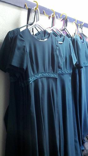 MCA Dresses 1