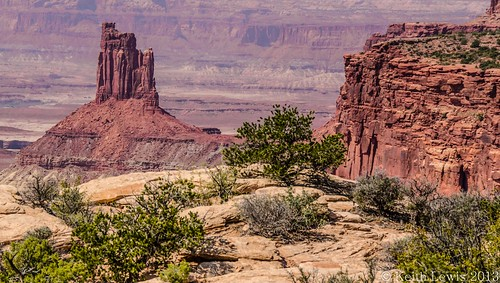 landscape utah unitedstates canyonlands absolutelystunningscapes