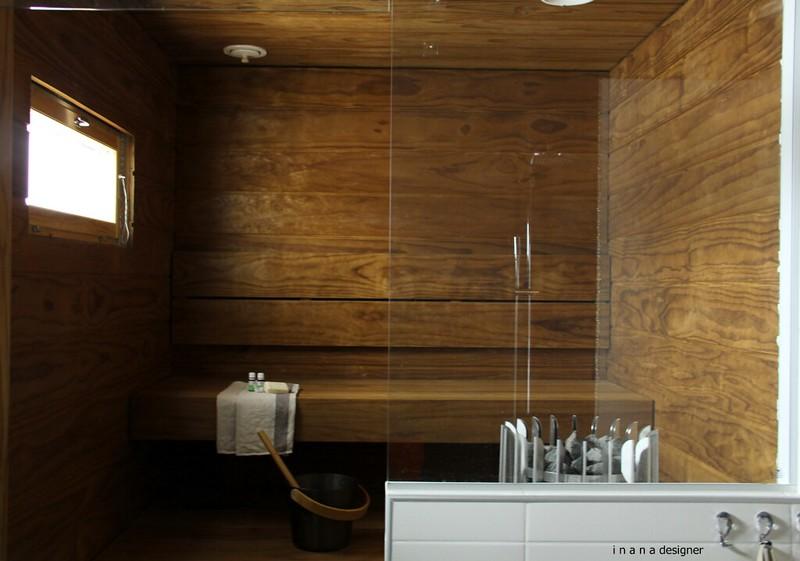 sauna (3)