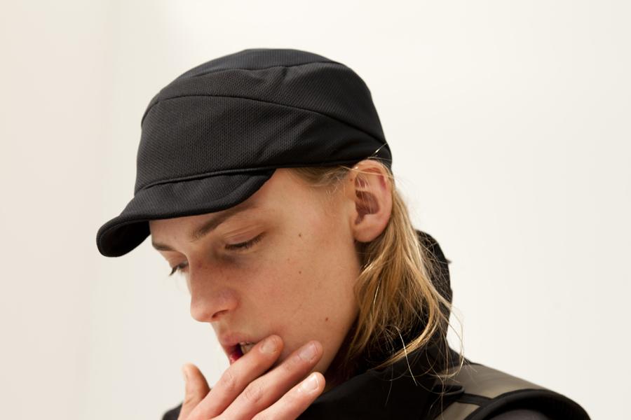 Erik Andersson0211_ripvanwinkle SS13