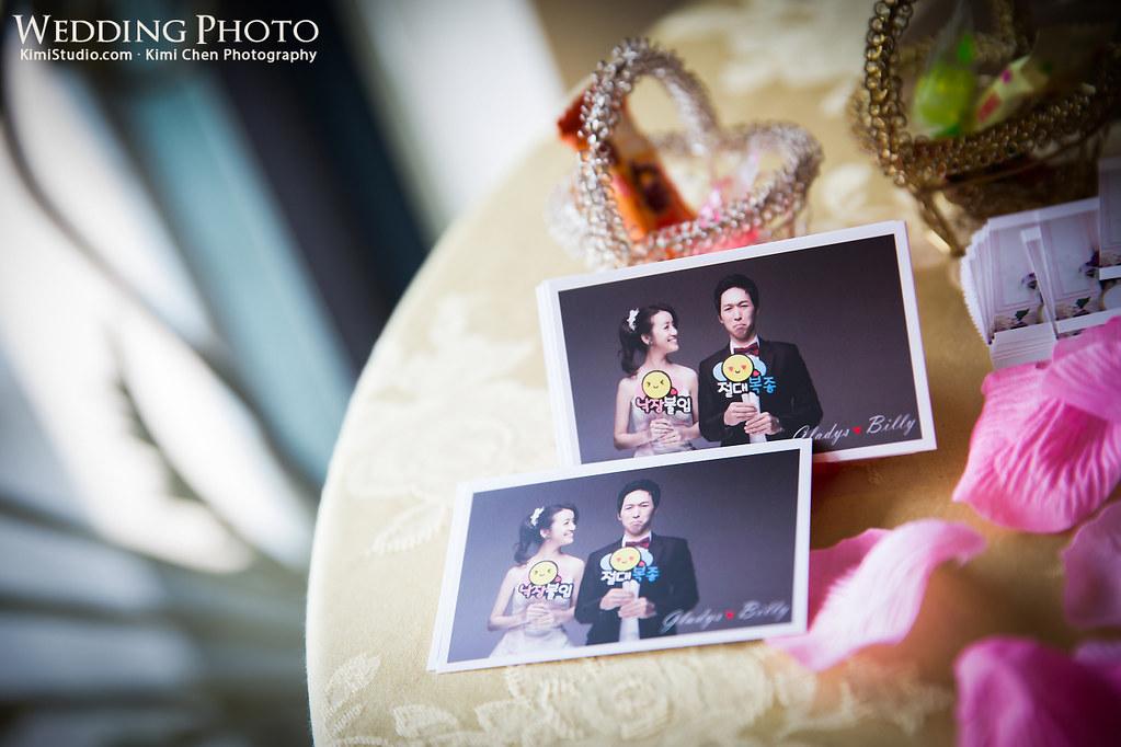 2013.01.27 Wedding-077