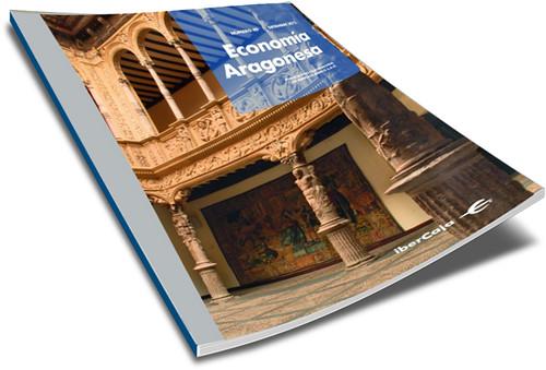 fabadiabadenas_Revista_Economia_Aragonesa