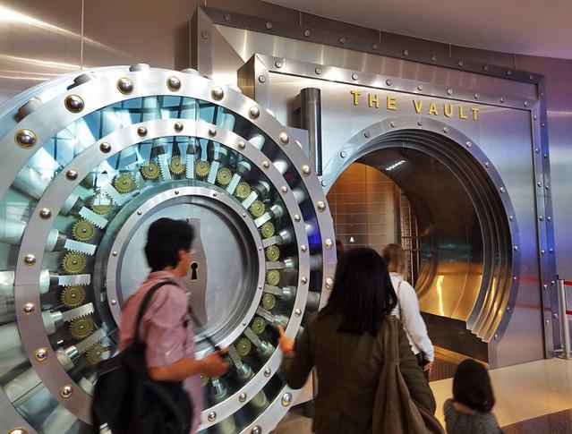 vault-coke-museum