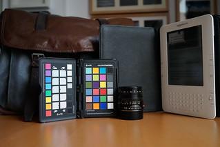 8484119136 473f892b1e n Sony RX1. Formato completo digital en un tamaño increible