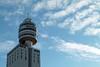 2013 01 13_Henninger Turm_3