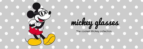 subhome_MickeyGlasses_3x1_T6_EN