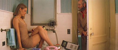 Wes Anderson colores