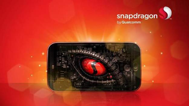 snapdragon 200