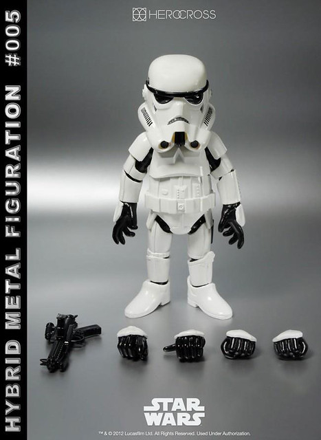 HERO-CROSS-STORMTROOPER-02