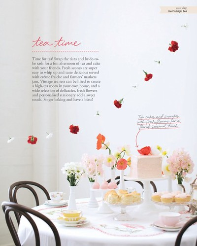 hightea-1-595x743