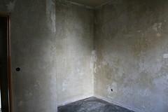 bedroom_during_nook