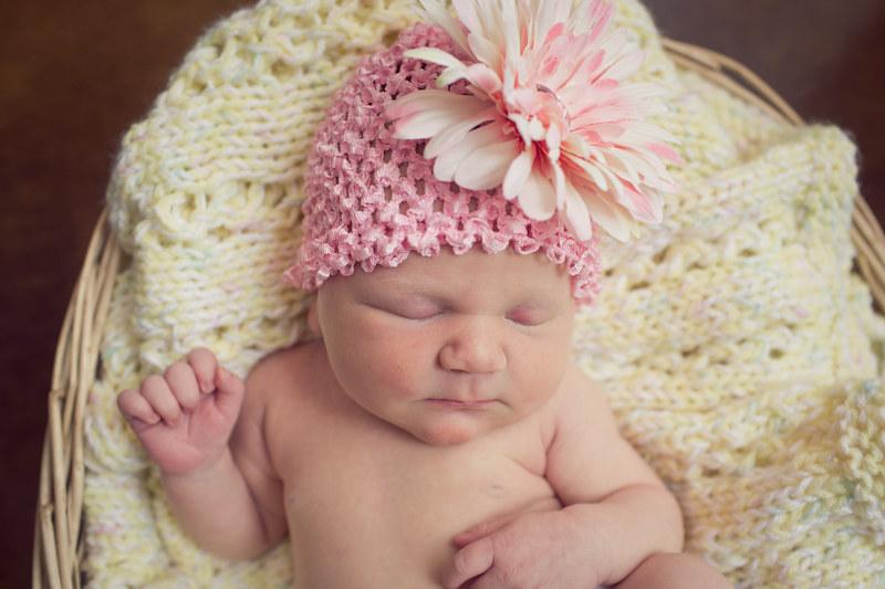 Amelia Austin Newborn Session-0007