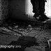 lonely ending by Glen Parry Photography