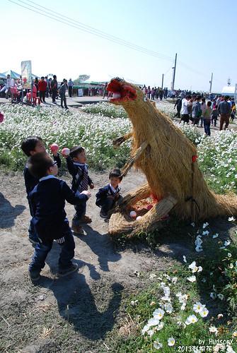 打恐龍(2)
