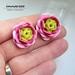 Small photo of Ranunculus