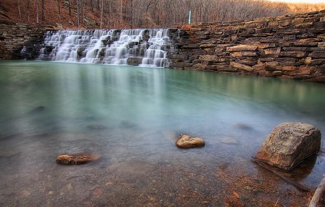 Clubs In Little Rock >> Arkansas Beauty   Flickr - Photo Sharing!