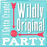 igottacreate_2013_party_button170