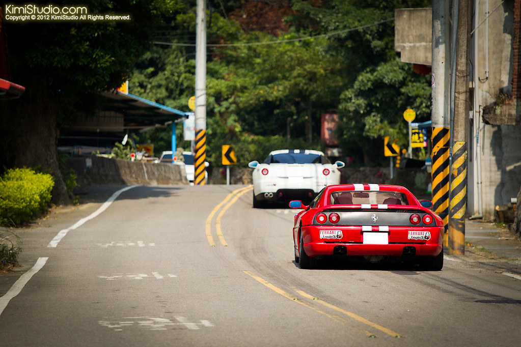 2012.10.25 Ferrari Rally 4th-131