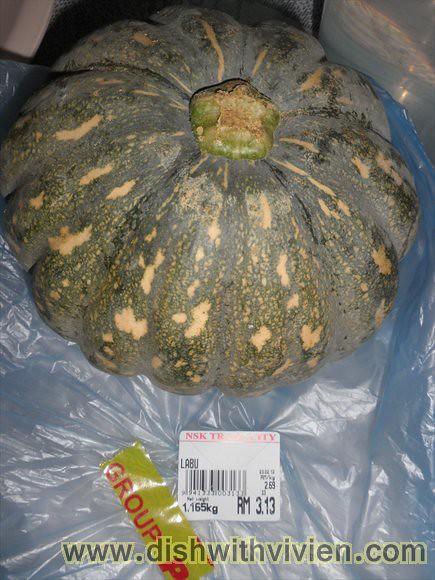 PumpkinCake2