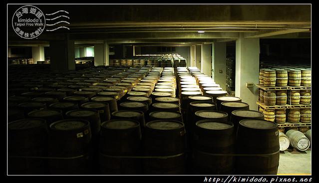 金車酒廠 (8)