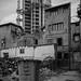 Demolition - Shanghai Landmark