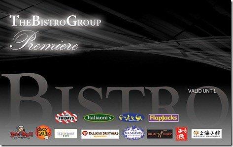The-Bistro-Group-Premiere-Card