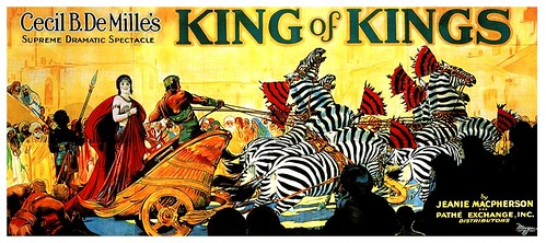King-of-KingsThe1927