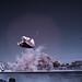 Small photo of Alan Shepard