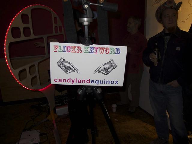 candylandEquinox